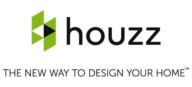 Xpress Rendering - Houzz